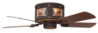 Country Style Ceiling Fans With Lights Country Ceiling Fan Ebay New Fans 19 Designing Jsmentors Country