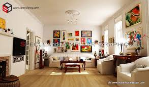 Interior Design Inspiration Ideas For Indian Homes - Interior design for indian homes
