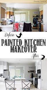 316 best kitchen inspiration images on pinterest kitchen home
