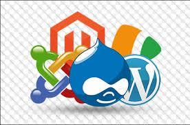 step by step membuat website sendiri cara membuat website sendiri dengan cms babastudio kursus web