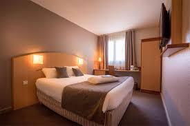 chambre kyriad kyriad hotel montpellier centre antigone