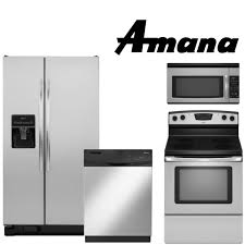 kitchen appliance packages hhgregg amana appliance repair by turner appliance