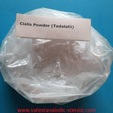 anabolic steroid powder herbal male enhancement supplements