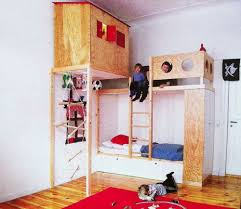62 best ready to build all the kids a bed images on pinterest 3