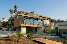 morris house martin fenlon architecture archdaily
