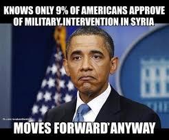 Memes De Obama - ridiculizan a obama con memes sobre conflicto en siria netjoven pe