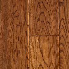 brilliant hardwood flooring hardwood flooring factory