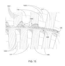 patent us8154167 induction motor lamination design google patents