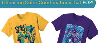 color combos choosing color combos that pop uth stuph blog