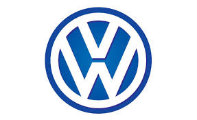 toyota logo volkswagen logo volkswagen car symbol meaning and history car