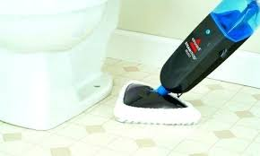 steam cleaning tile floors the best way to clean carpet home