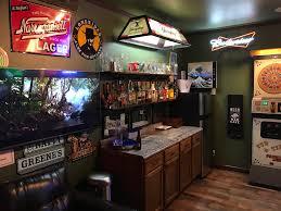 poker room man cave album on imgur