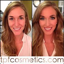 makeup classes birmingham al 55 best tpf makeup lessons images on makeup lessons