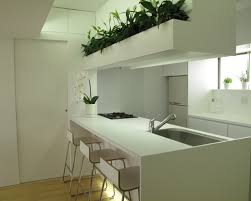 Japanese Small Home Design - japanese apartment design outstanding japanese apartment interior
