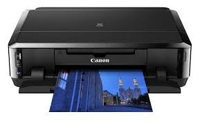 where to print edible images canon pixma ip7240 inkjet photo printer with direct disc print