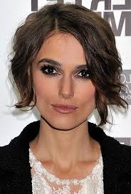 hairstyles for small forehead and oval face long hairstyles short hairstyles for long face shapes unique