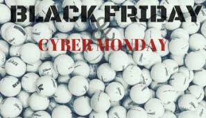 amazon and new egg black friday and cyber monday best black friday and cyber monday golf deals golficity