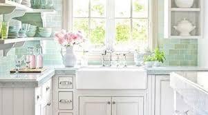 Shabby Chic Kitchen Ideas Favorable Shabby Chic Kitchen Decor Inspiration Ideas Shabby Chic
