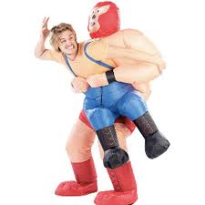 Sumo Wrestling Halloween Costumes Compare Prices Wrestlers Halloween Costumes Shopping
