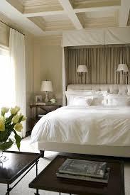 Interior Bedroom Design Ideas 40 Lovely Bedroom Design Ideas Interior Design Ideas Avso Org