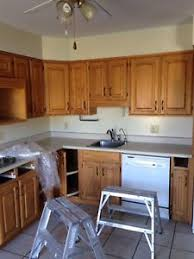 cabinets great deals on home renovation materials in kingston
