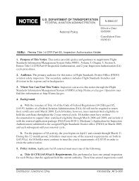 Hvac Technician Resume Examples Aircraft Mechanic Resume Examples 2861true Cars Reviews