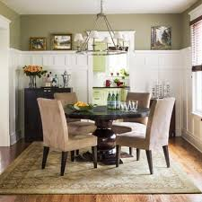 Wainscoting In Dining Room 102 Best Molding U0026 Wainscoting Images On Pinterest Wainscoting