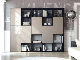 Wall Unit Bookshelves - french provincial wall units french provincial bookcase kate