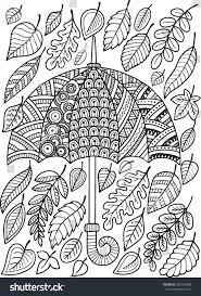 best 25 doodle coloring ideas on pinterest