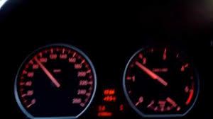 nissan 350z fuel economy bmw 123d fuel economy 90kph 56mph youtube