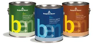 benjimin moore benjamin moore colorado springs benjamin moore paint supplies ace