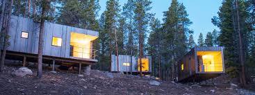 colorado inhabitat green design innovation architecture