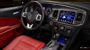 inside of dodge charger 2011 dodge charger interior hd
