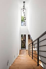 residential attitudes designs a beautiful home full of light