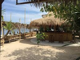 island view bar bungalow gili air indonesia booking com