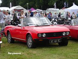 peugeot 504 coupe 1974 peugeot 504 cabriolet by the transport guild on deviantart