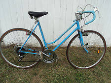 schwinn vintage cruiser bicycles ebay