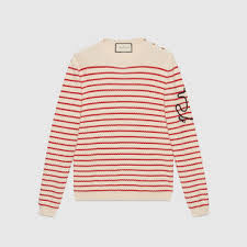 light pink cardigan sweater men s sweaters cardigans shop gucci com