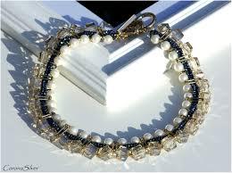 fashion necklace making images Corona silver necklaces contemporary fashion necklaces jpg