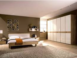 light gray walls apartments curtains what color go with gray walls designs to