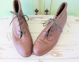 womens boots size 11n womens shoes size 11 etsy