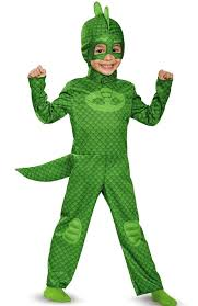 the mask costume 15 spooky masks and costumes for kids and