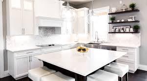 nw elite homes luxury custom home builder in vancouver wa