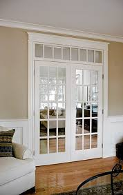 Large Interior French Doors Bedroom French Doors Bedroom Interior 71821930201757 French
