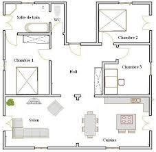 cuisine 13m2 appartement evian a vendre