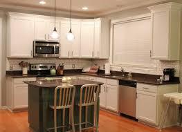 kitchen cabinet knobs ideas kitchen cabinet knob ideas rtmmlaw com