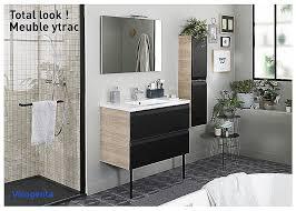 cuisine lapeyre suisse meuble salle de bain avec devis lapeyre en ligne fraîche lapeyre