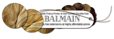 balmain hair extensions balmain price list in pakistan saloni health beauty supply