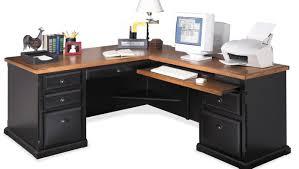 desk corner office desk office furniture ebay wonderful big