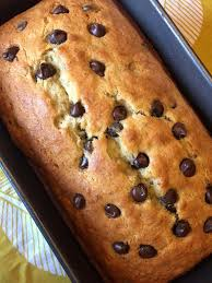 easy chocolate chip banana bread recipe u2013 best ever u2013 melanie cooks